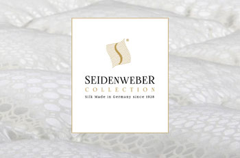 Katalog Seidenweber Collection 2017