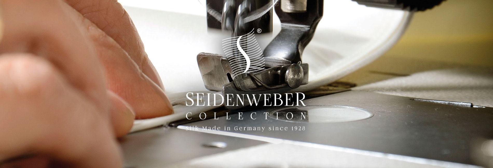 Plauener Seidenweberei GmbH Leistungsspektrum