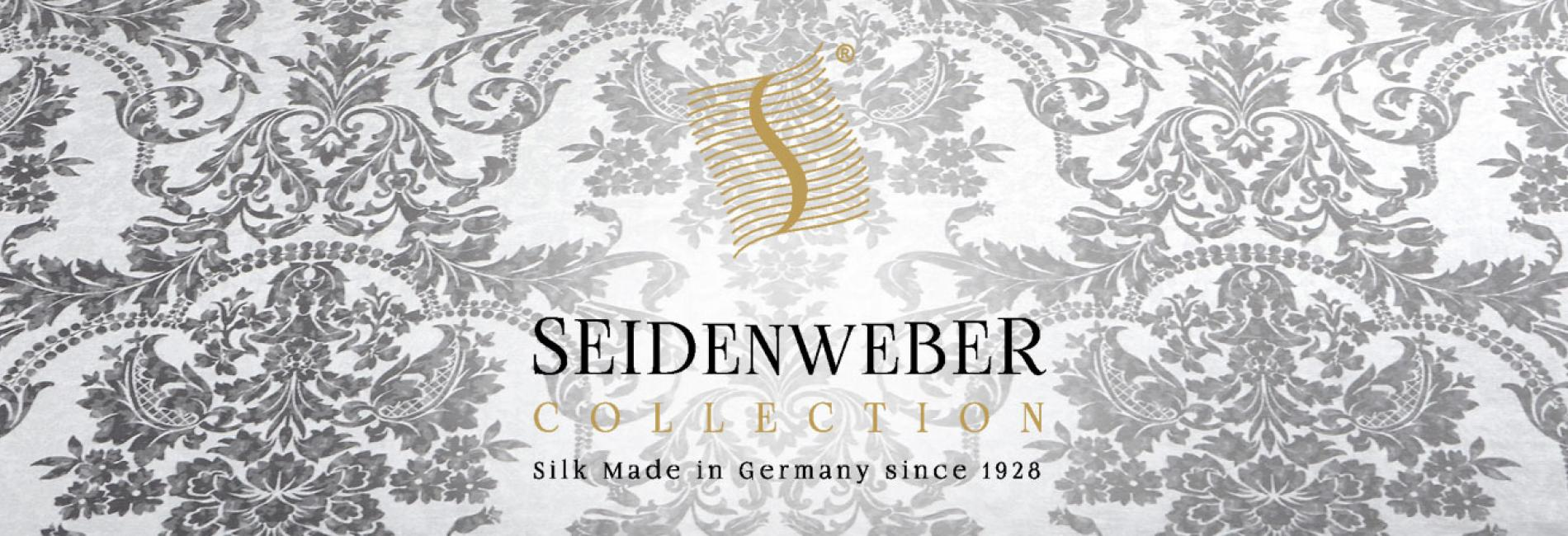 Seidenweber Collection® Portofino