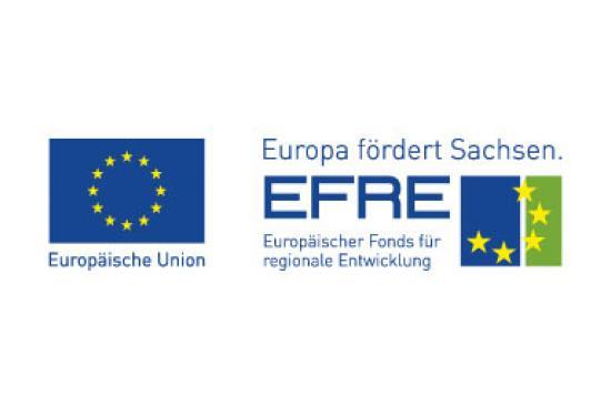 Gefördert durch die europäische Union
