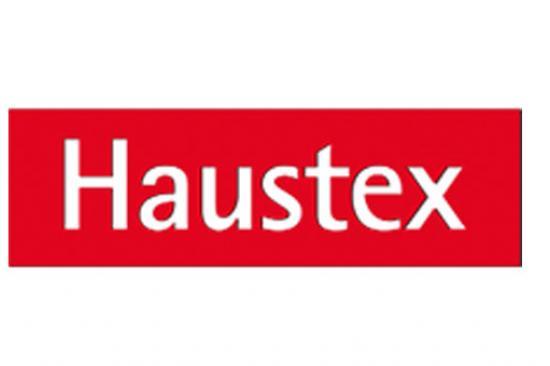 Haustex Beitrag - Ausgabe 07-08/2016