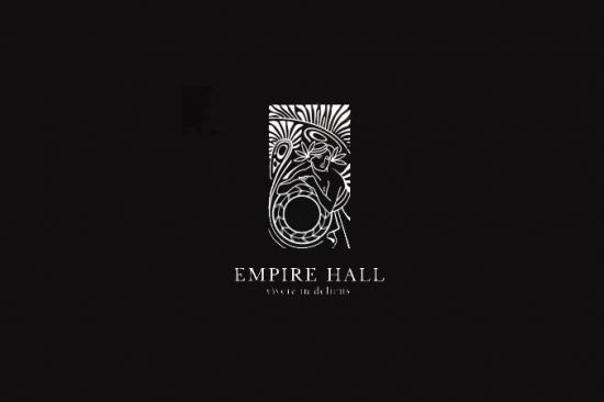 EMPIRE HALL Eröffnung in Kharkiv (UKR)