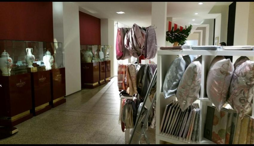 weihnachtsmarkt porzellan manufaktur mei en plauener. Black Bedroom Furniture Sets. Home Design Ideas