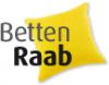 Bild des Benutzers Betten Raab